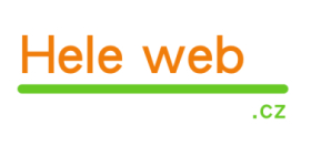 Web v novém